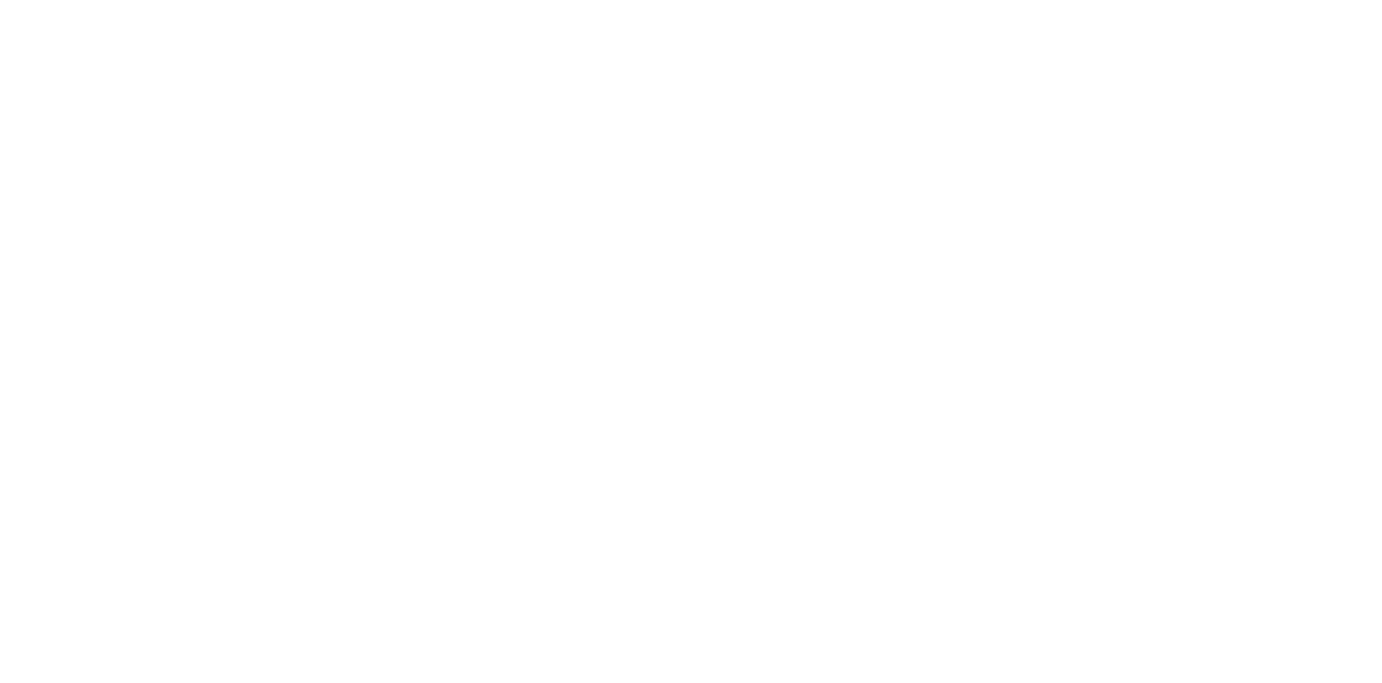 Better World for All